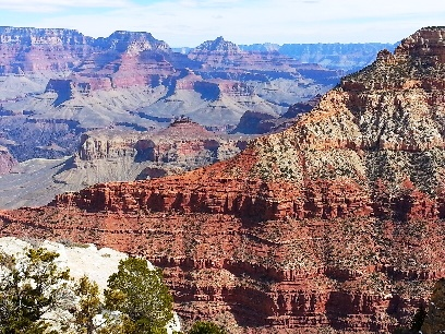 Grand Canyon 2 - small